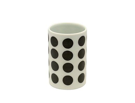デザインモリ ミニカップ イメージ2