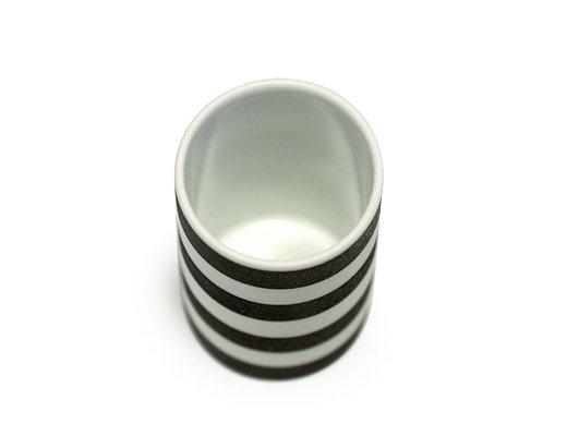 デザインモリ ミニカップ イメージ8
