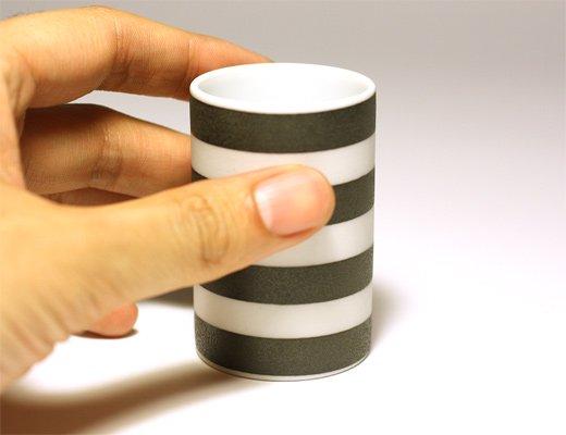 デザインモリ ミニカップ イメージ9