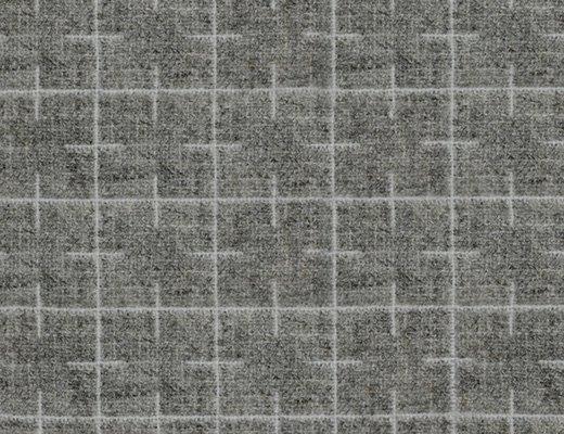 エレノア・プリチャード ブランケット サワードゥ イメージ3