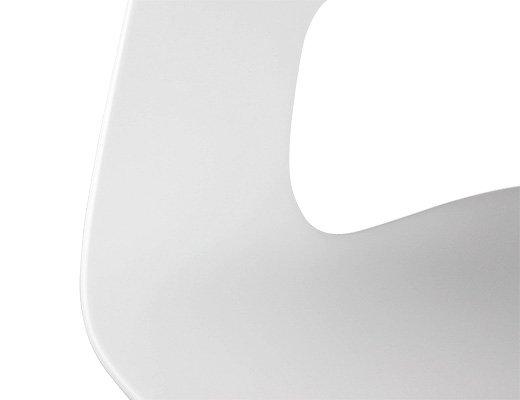 Occo オッコ 222/40 キャスターチェア【30%OFF】 イメージ4