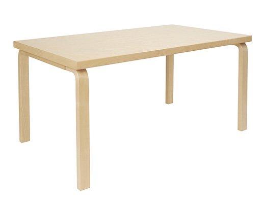 ダイニングテーブル 82A イメージ2
