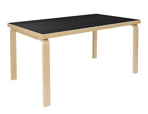 ダイニングテーブル 82A イメージ3