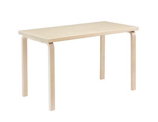 80Aテーブル