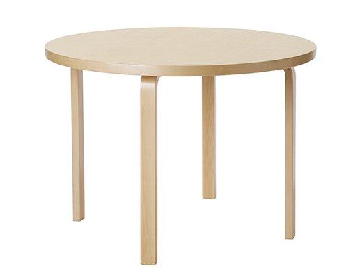 90Aテーブル イメージ2