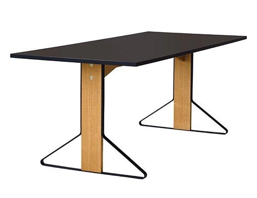 REB001 カアリ テーブル