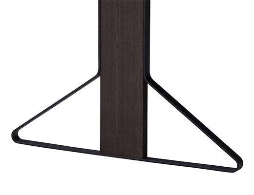 REB001 カアリ テーブル イメージ11