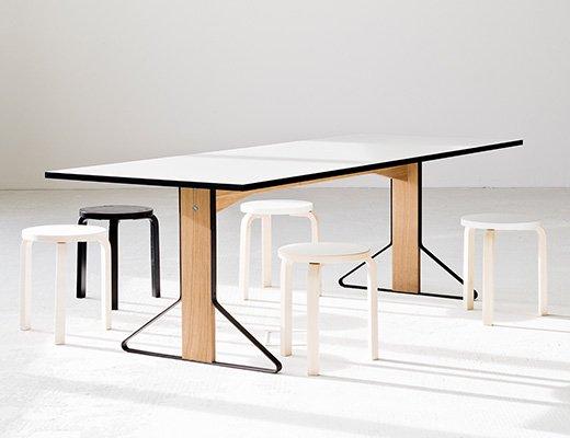 REB001 カアリ テーブル イメージ12