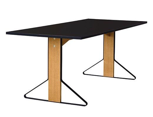 REB001 カアリ テーブル イメージ3