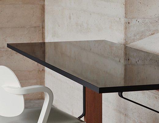 REB001 カアリ テーブル イメージ7