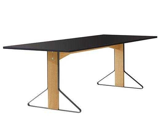 REB002 カアリ テーブル
