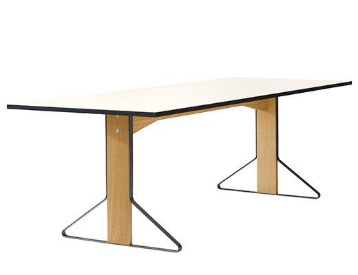 REB002 カアリ テーブル イメージ2
