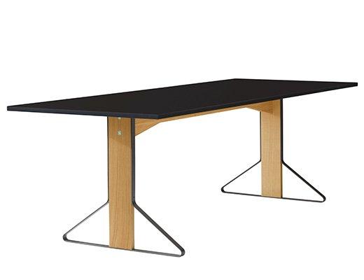 REB002 カアリ テーブル イメージ3