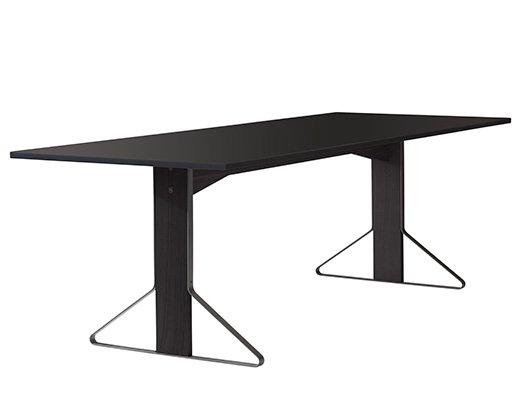 REB002 カアリ テーブル イメージ4