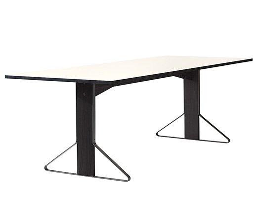 REB002 カアリ テーブル イメージ5