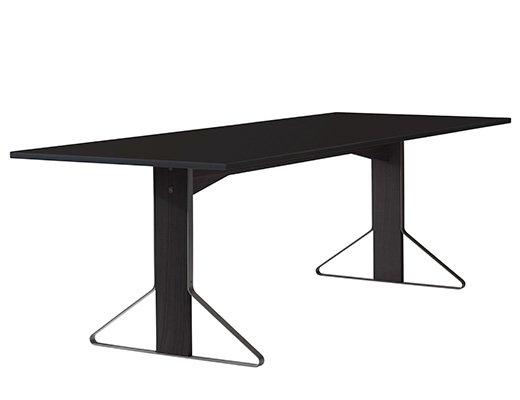 REB002 カアリ テーブル イメージ6