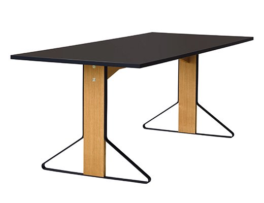 REB012 カアリ テーブル