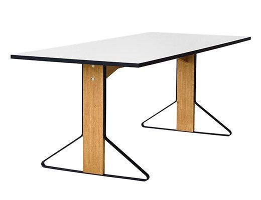 REB012 カアリ テーブル イメージ2