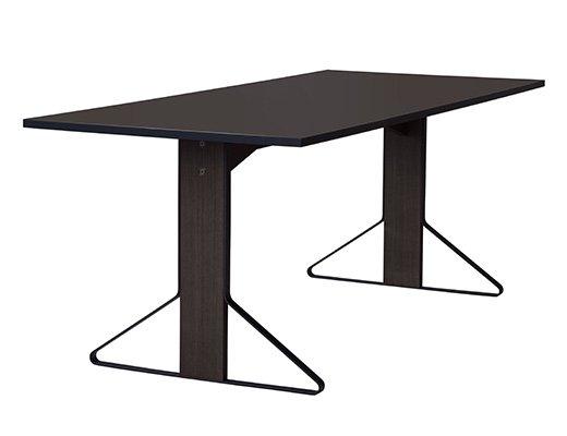 REB012 カアリ テーブル イメージ4