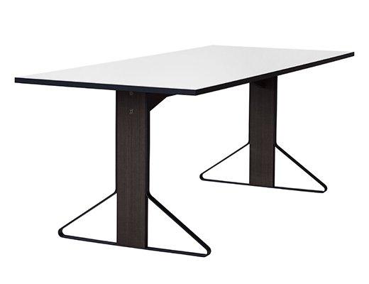 REB012 カアリ テーブル イメージ5