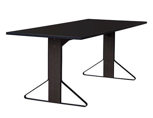 REB012 カアリ テーブル イメージ6