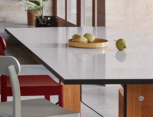 REB012 カアリ テーブル イメージ8