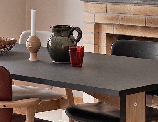 REB012 カアリ テーブル イメージ9