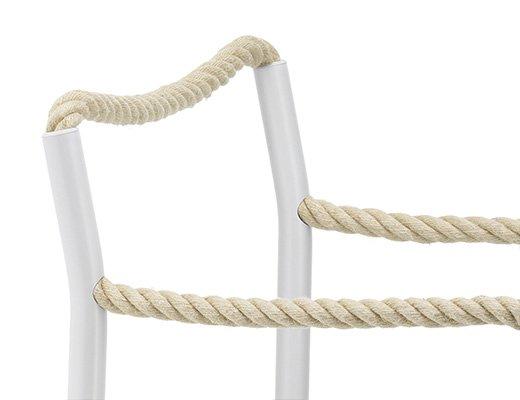 ロープチェア イメージ6