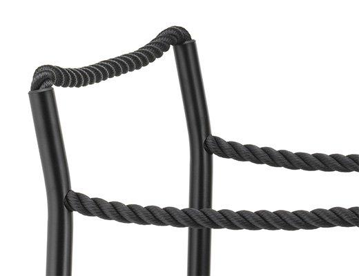 ロープチェア イメージ7