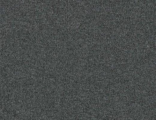 エンボディチェア グラファイトベース(シンクファブリック) イメージ13
