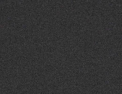 エンボディチェア グラファイトベース(シンクファブリック) イメージ10