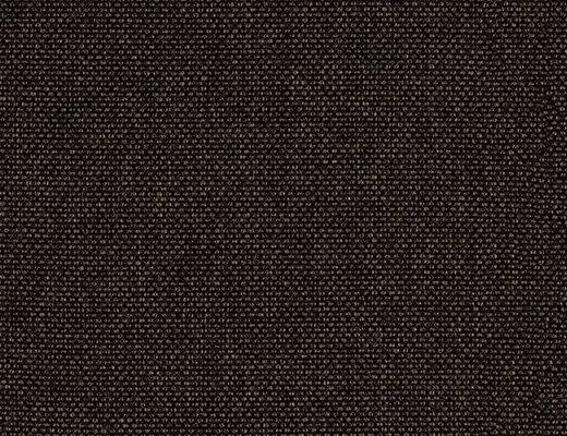 エンボディチェア チタニウムベース(メドレーファブリック) イメージ12