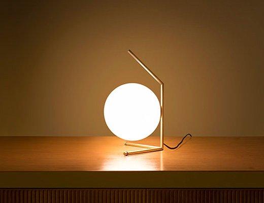 IC LIGHTS T1 LOW イメージ4