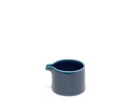 白山陶器 M型シリーズ イメージ4