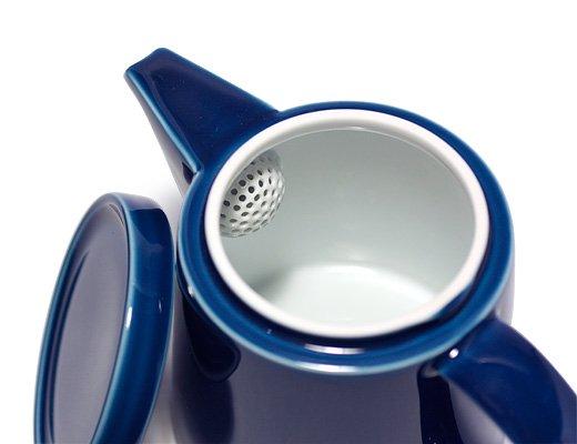 白山陶器 M型シリーズ イメージ7