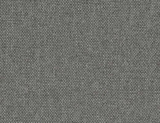 エンボディチェア グラファイトベース(メドレーファブリック) イメージ12