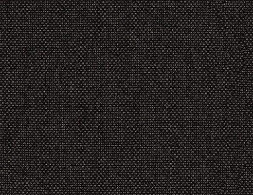 エンボディチェア グラファイトベース(メドレーファブリック) イメージ10
