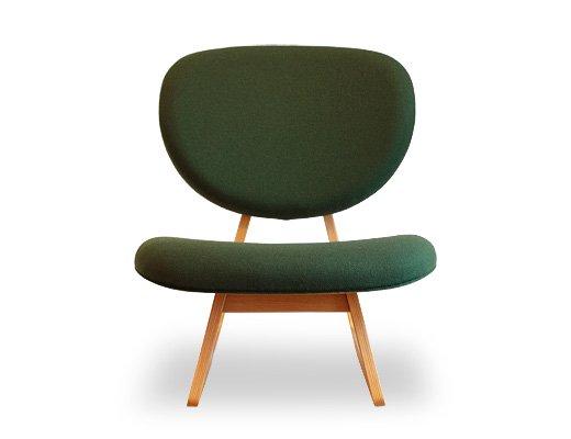 低座椅子 イメージ2