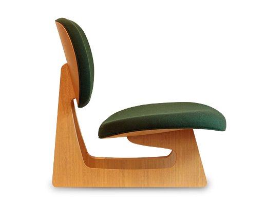 低座椅子 イメージ3