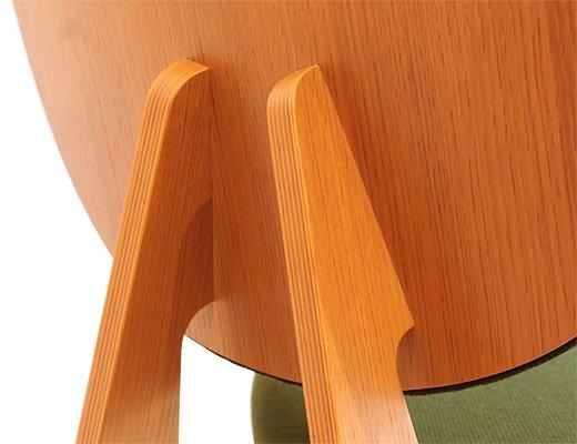 低座椅子 イメージ5