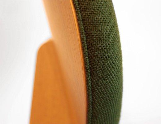 低座椅子 イメージ6