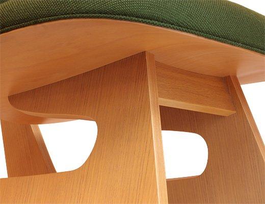 低座椅子 イメージ7