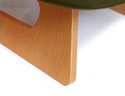 低座椅子 イメージ8