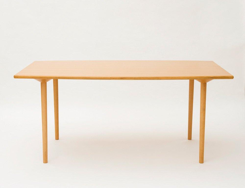 マッシュルームベーステーブル・レクタングル イメージ2