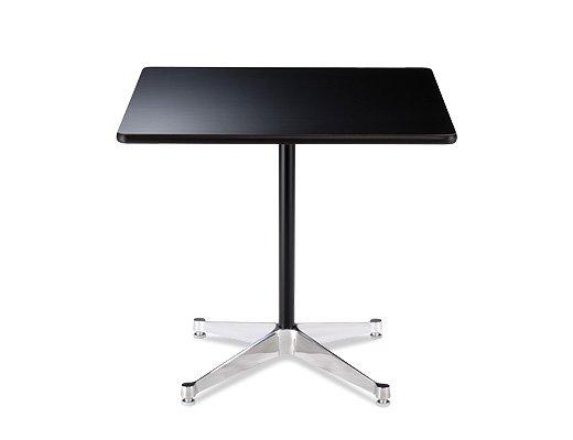 コントラクトベーステーブル・正方タイプ