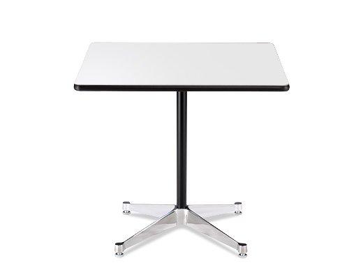 コントラクトベーステーブル・正方タイプ イメージ2
