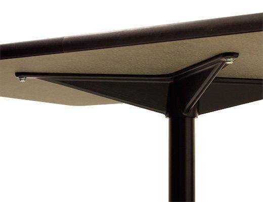 コントラクトベーステーブル・正方タイプ イメージ4