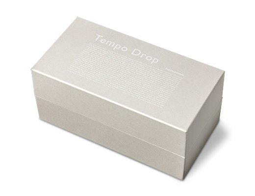 Tempo Drop(テンポ・ドロップ) イメージ8