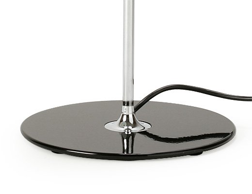 クーペ テーブルランプ イメージ5