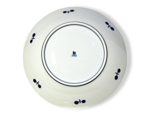 白山陶器 ブルーム フリーディッシュ イメージ4